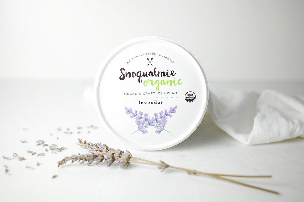 Organic Lavender 4.jpg