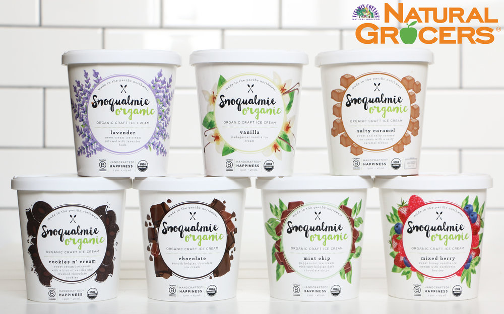 NG Organics 1.jpg