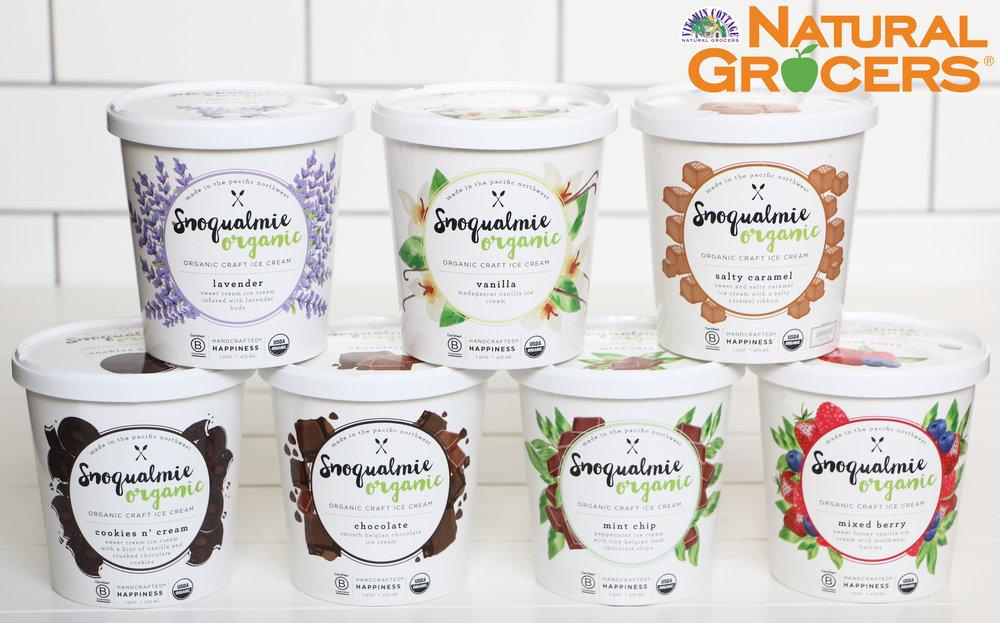 NG Organics 2.jpg