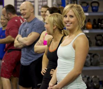 Come try a class .. you'll be hooked on day 1 >