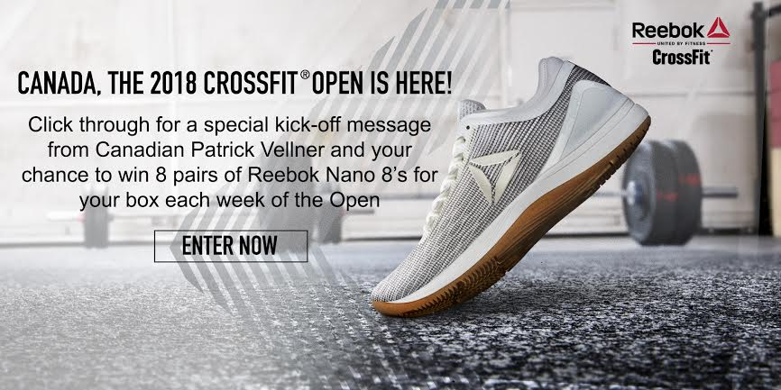 Win Nano8
