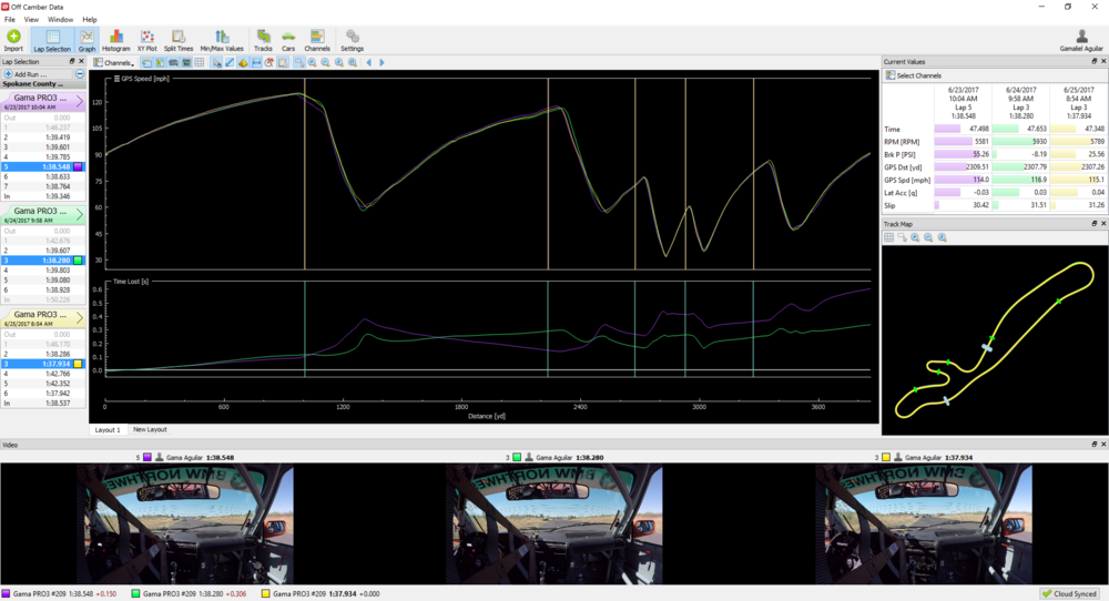 TA-OCD-Comparing 3 qualifying laps.PNG