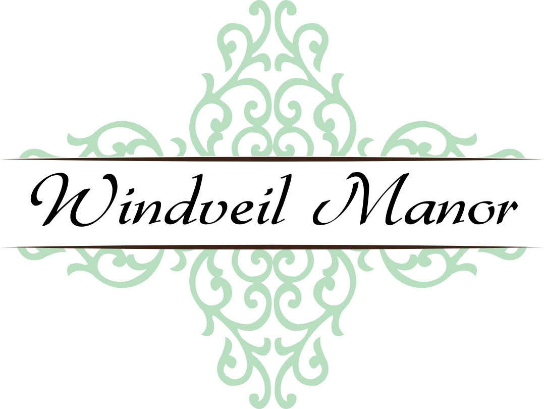 Windveil Manor