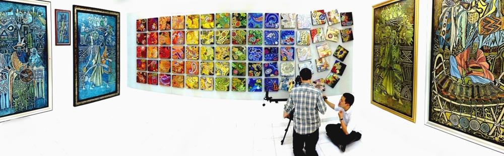 NIke Gallery.JPG