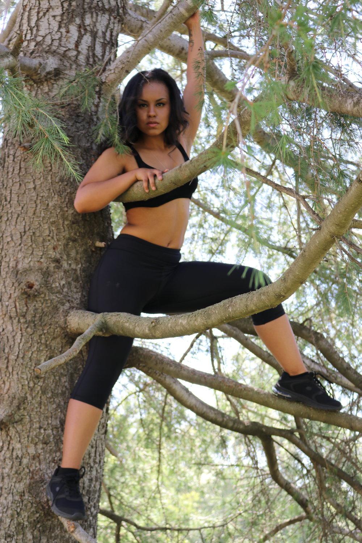 Natalie Nichole Jungle 3.JPG