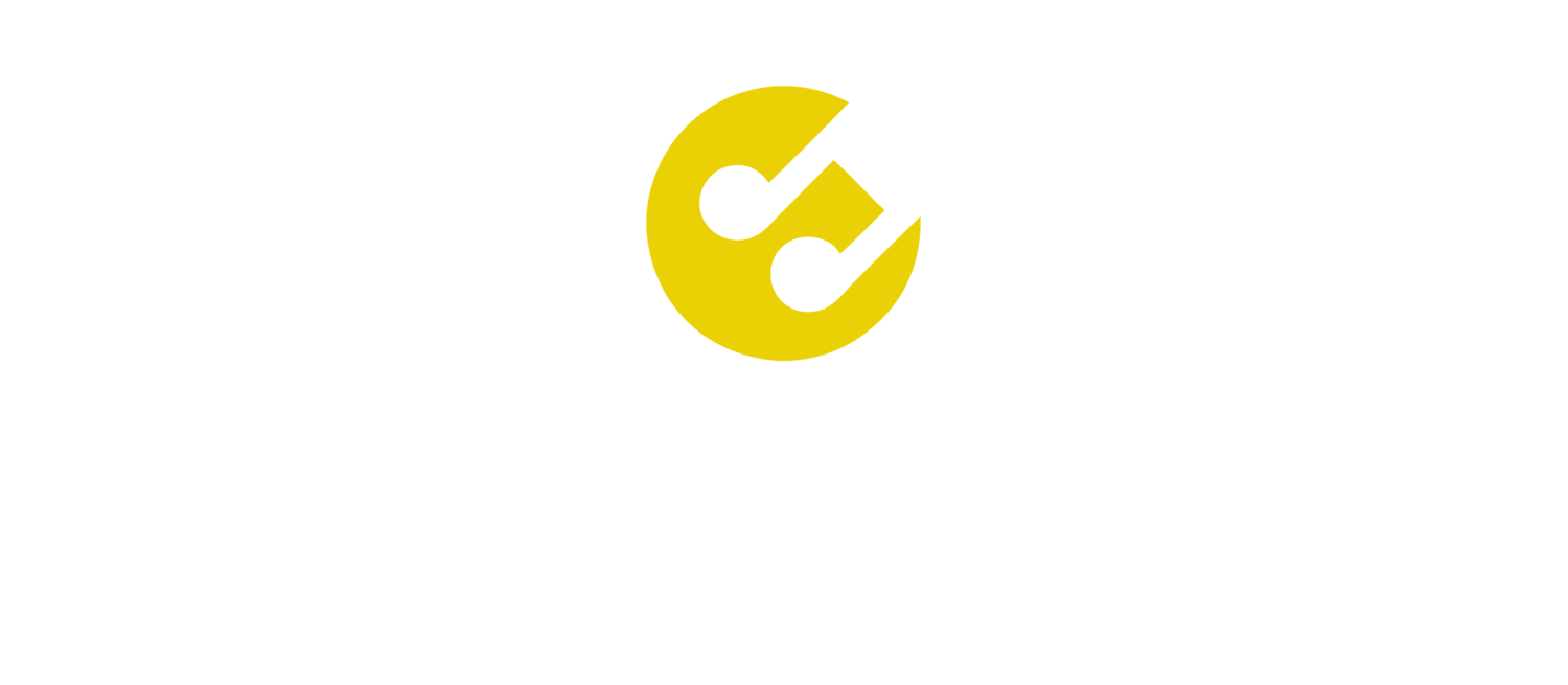 Sonic Architects
