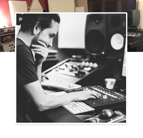 CDS Studios.png