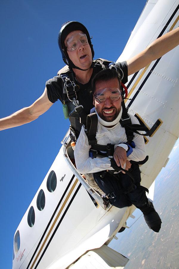 joseph-akmajian-skydive