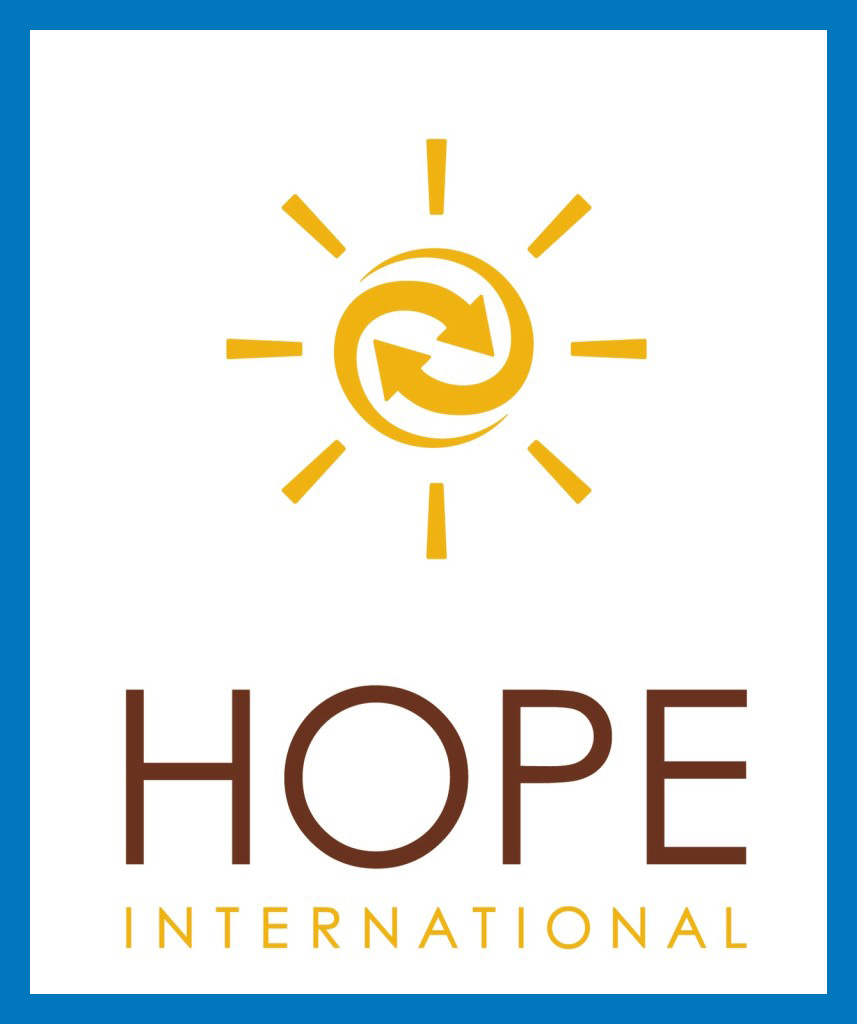 www.hopeinternational.org