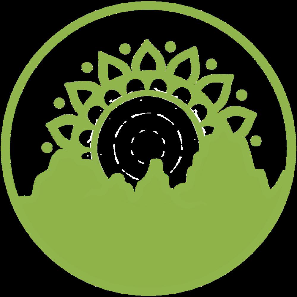 PNWHA-Logo-Green-R.png