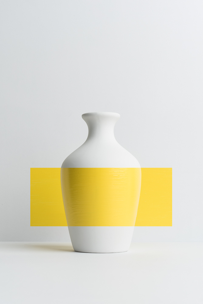 Ceramic_Damien_Ligiardi_001.jpg
