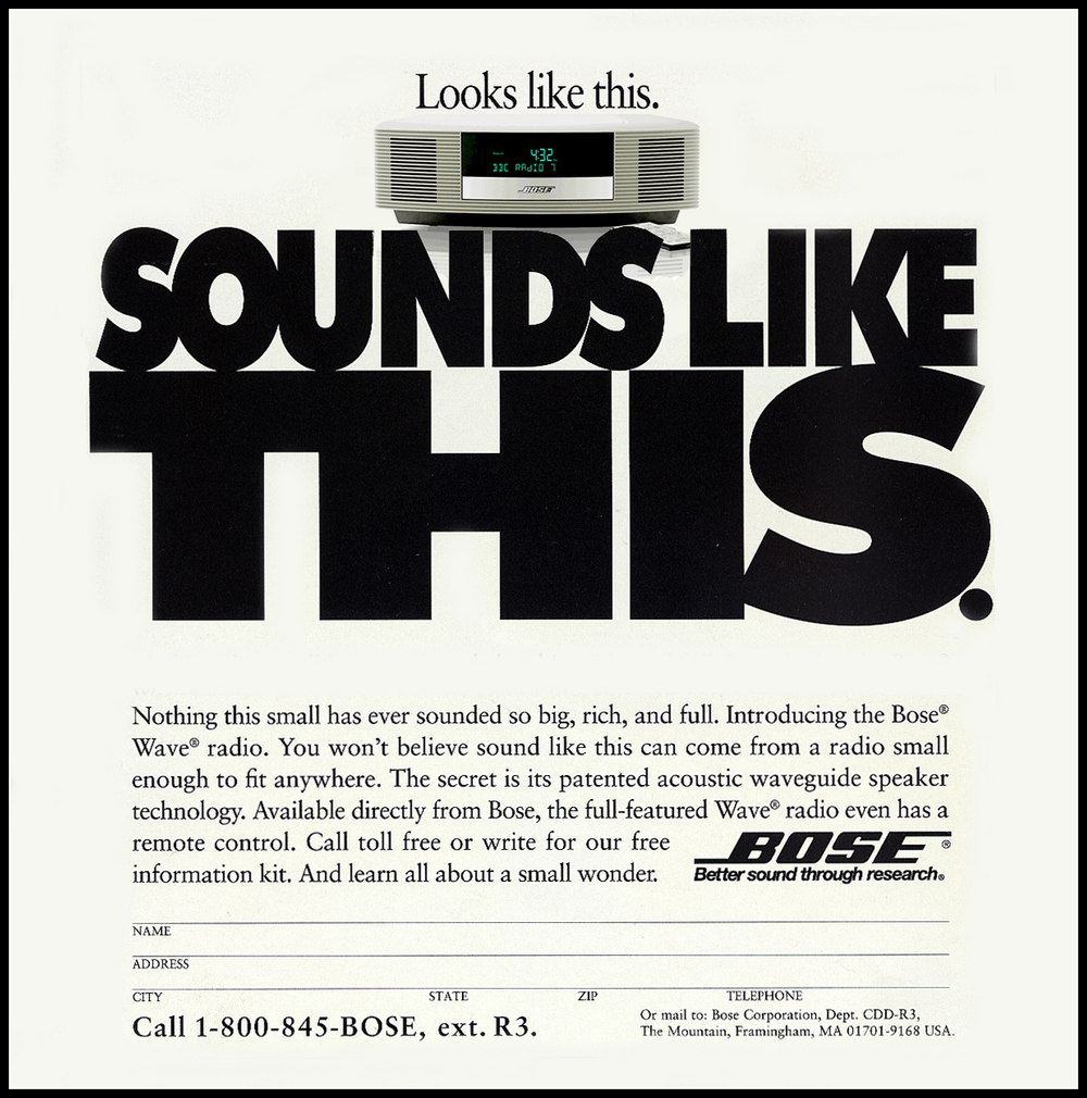 Bose.Print.Consumer.7.jpg