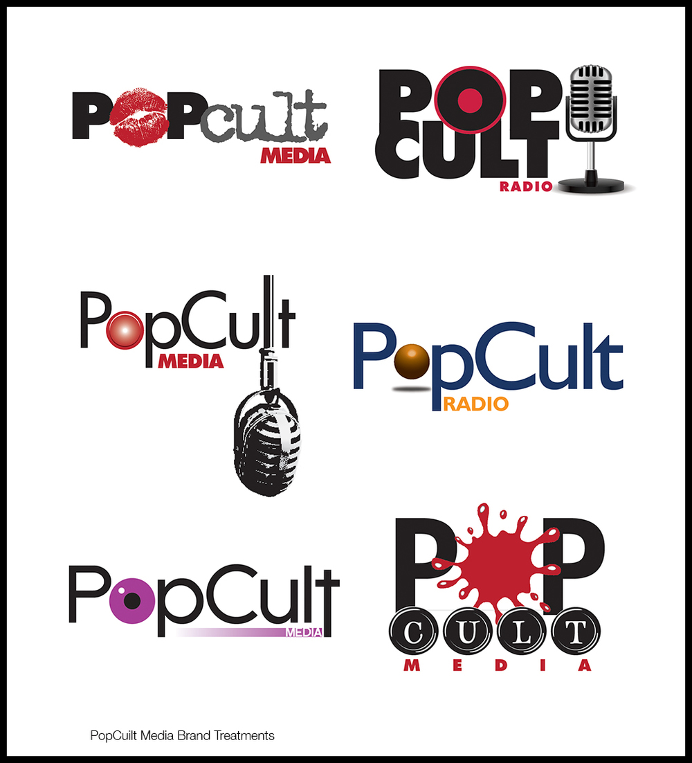 PopCult Treatments.jpg