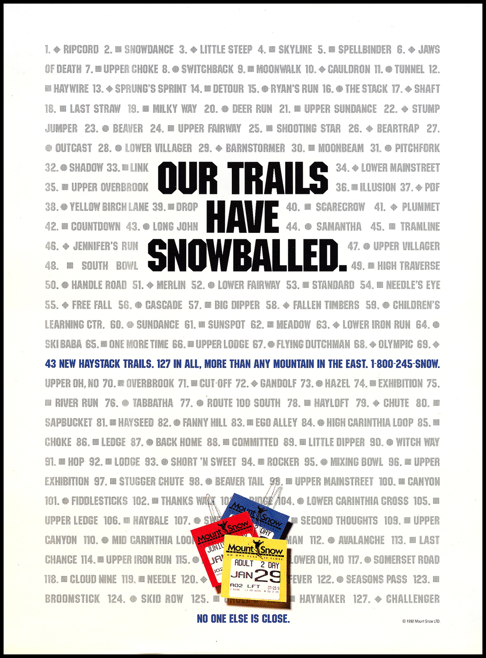 Mt. Snow.Small Space Print.15.jpg
