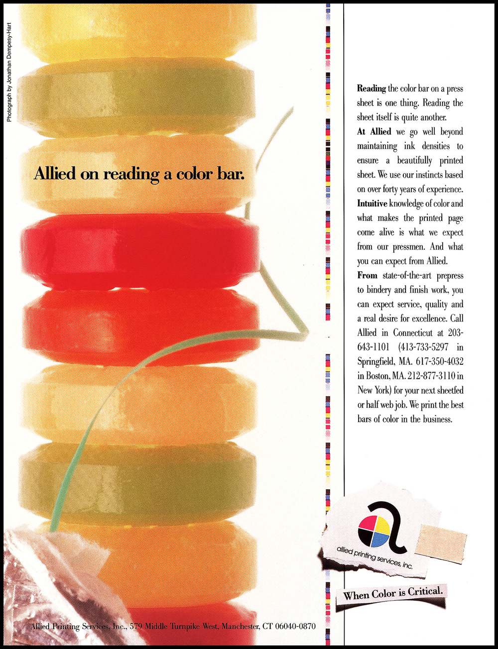 Allied Printing.Print.B2B.1.jpg