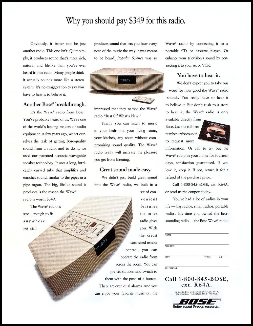 Bose.Print.Consumer.5.jpg