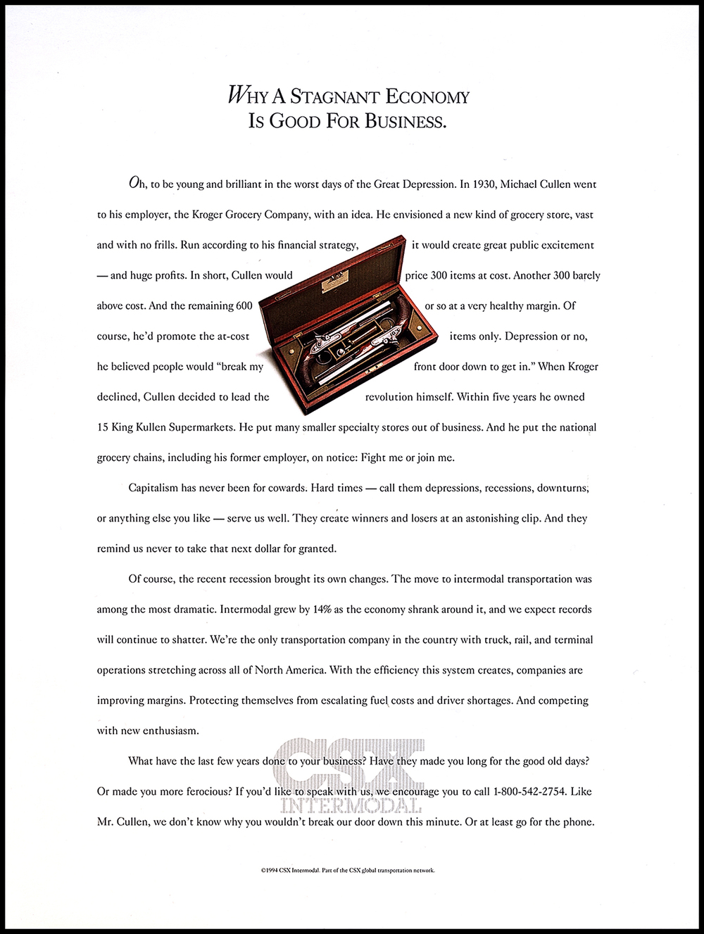 CSX Intermodel.Print.B2B.5.jpg