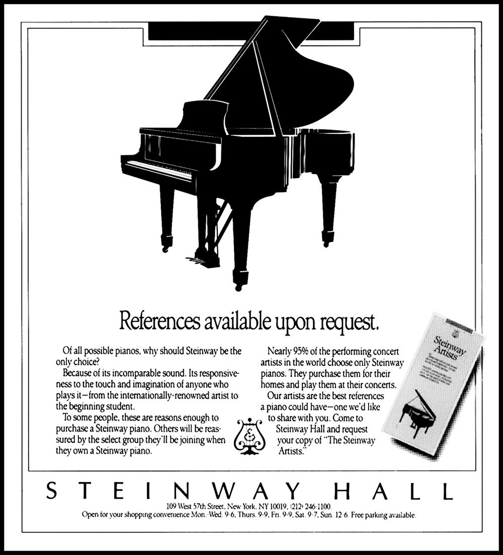 Steinway.Newspaper.2.jpg