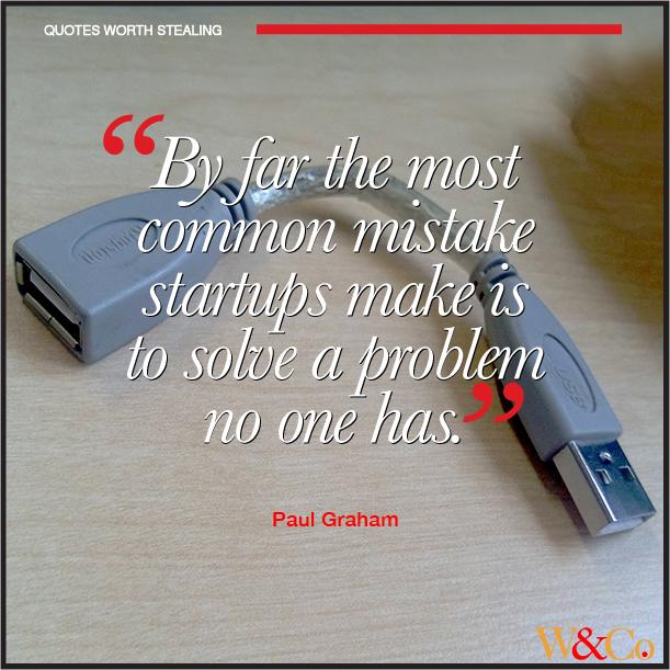 Paul Graham 01.jpg