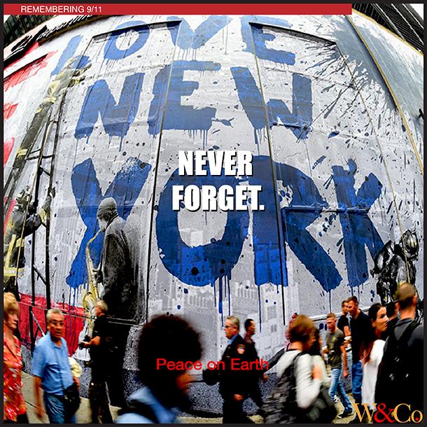 Remembering 911 2017.jpg