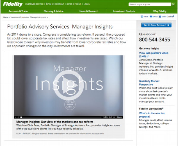 Fidelity Landing Page.png