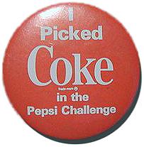 CokePepsiChallenge Button 1.jpg