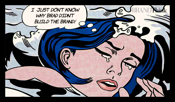 Roy Lichtenstein Drowning Girl BT:WCo.jpg