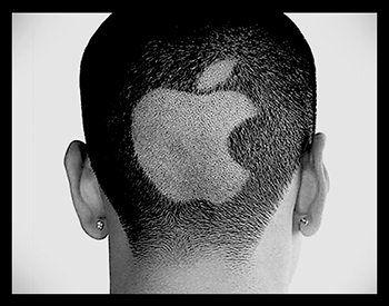 Apple Haircut LI.jpg