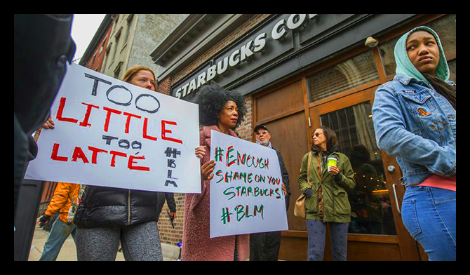 Starbucks Header Image BT_W&Co.jpg