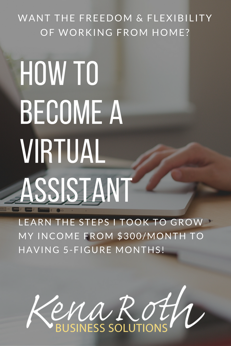 How to Become a Virtual Assistant.png