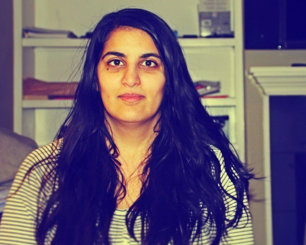 Deepti Panjabi Headshot.jpg