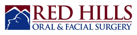 Red Hills Oral & Facial Surgery