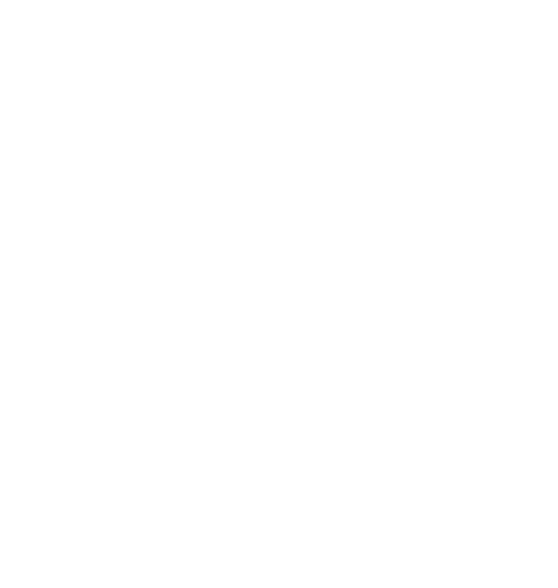 Romero's K9 Club & Tap House