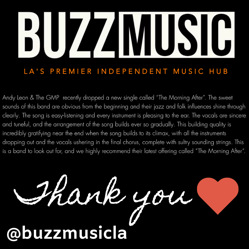 Thank you @buzzmusicla (1).png