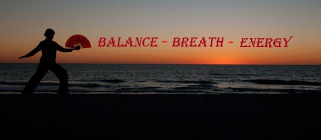 tai chi energy breath balance