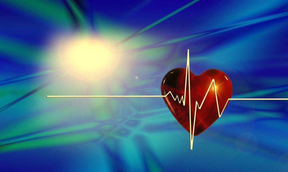 heart-66888_1920.jpg