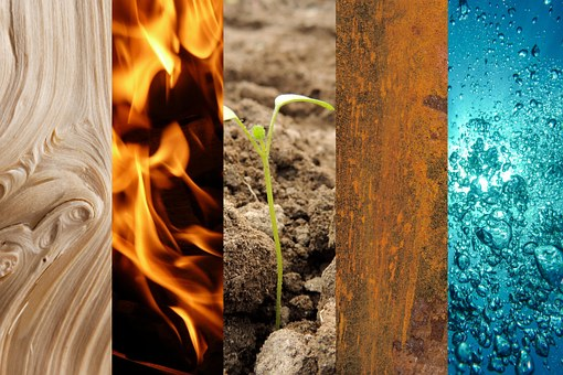 five-elements-379106__340.jpg