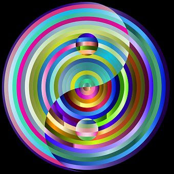 yin-1751322__340.png