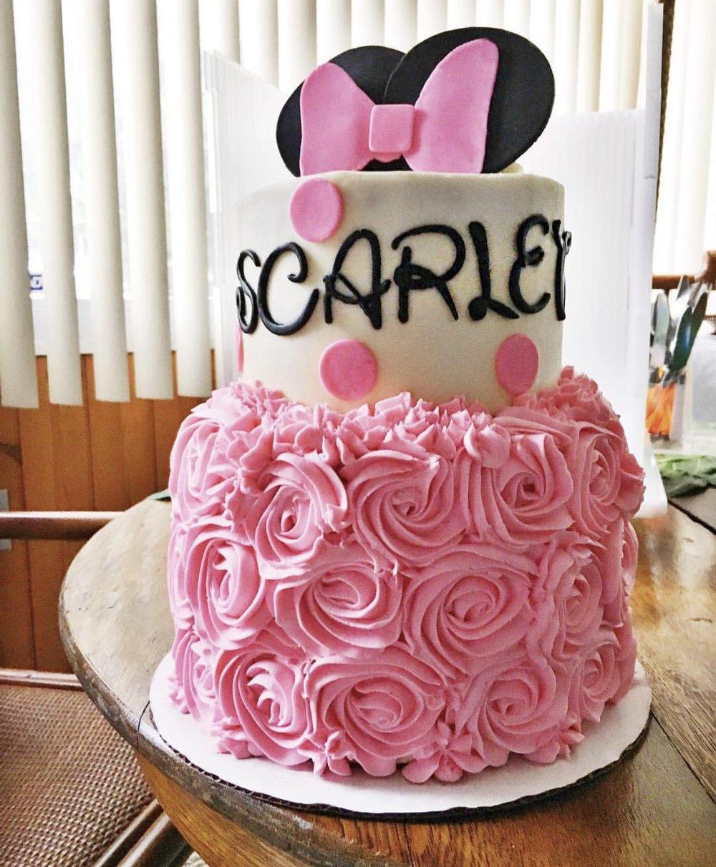 Nakupenda_Njeri_Cake2.jpg