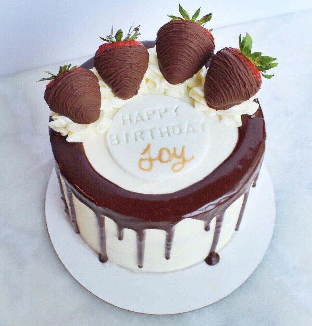 Nakupenda_Njeri_Cake3.jpg