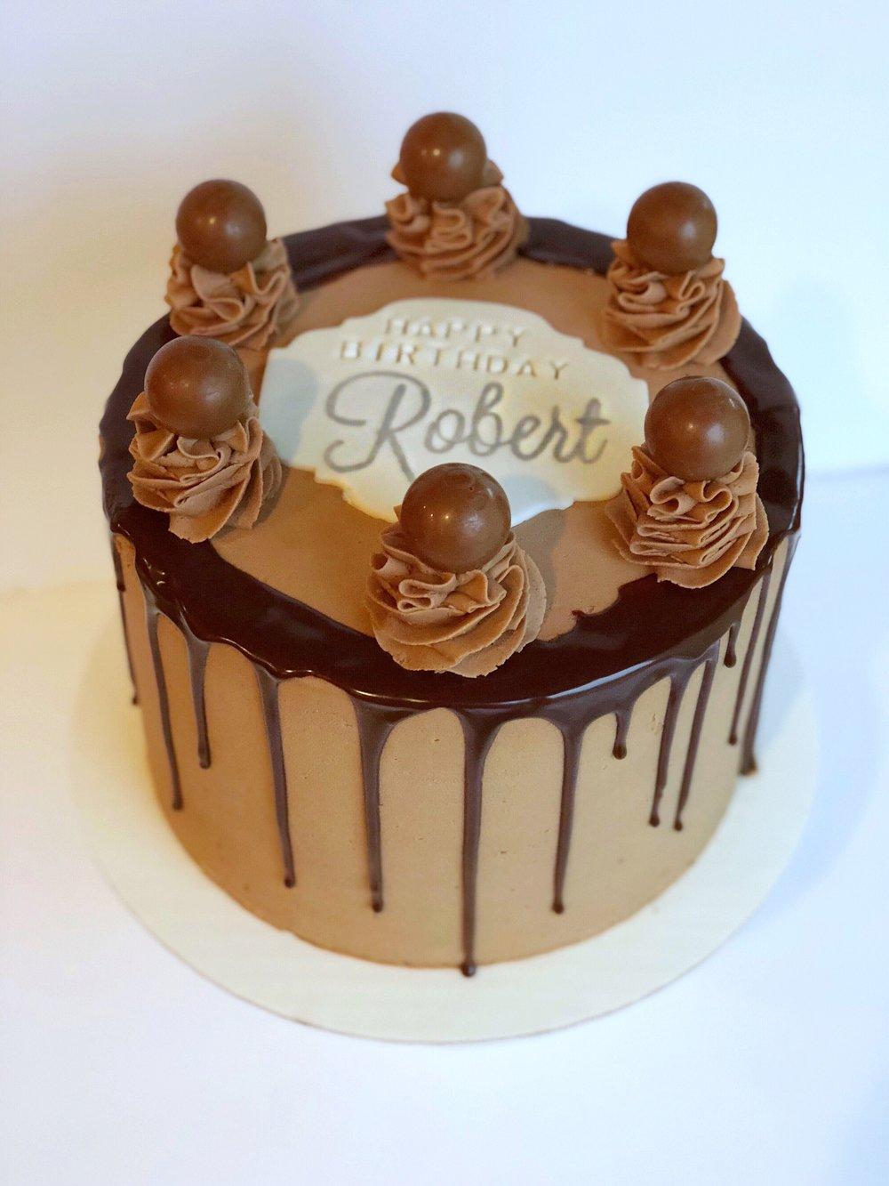 NN Robert Cake.JPG