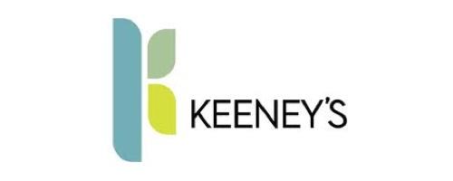 Keeneys-ChampionMemberLogo.jpg