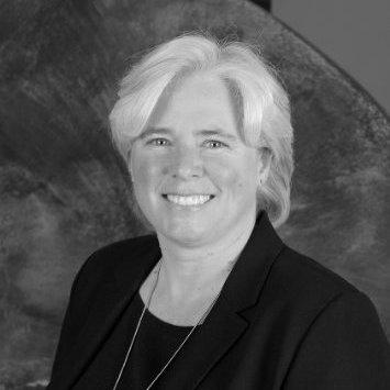 Debbie Wege