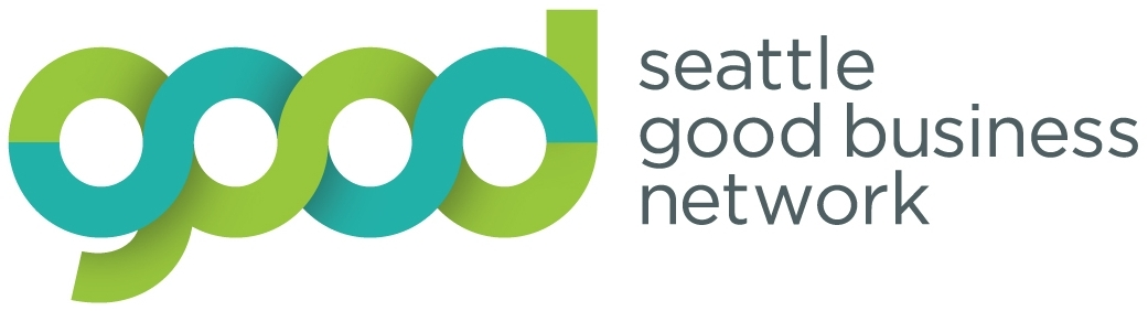 Seattle Good Business Network