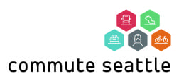 Commute-Seattle-Logo-CMYK-4C-With-Icons-01.jpg