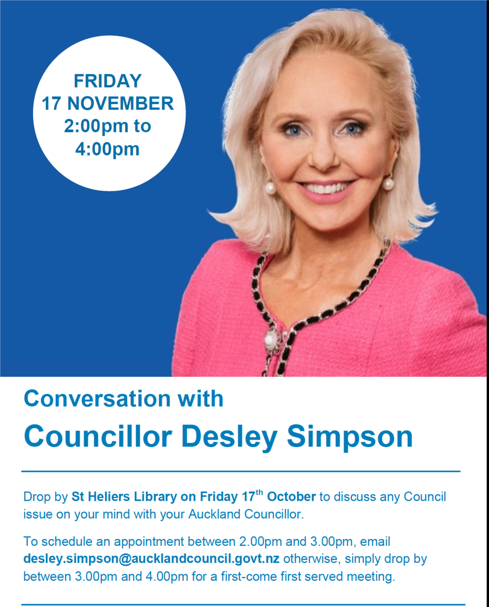 Conversations With Councillor Desley.png
