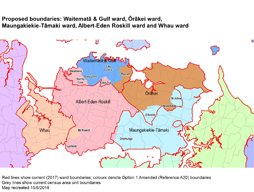 Auckland Council Boundary Changes_2018.png