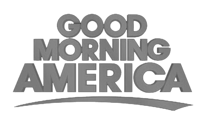 gma-desaturate.png