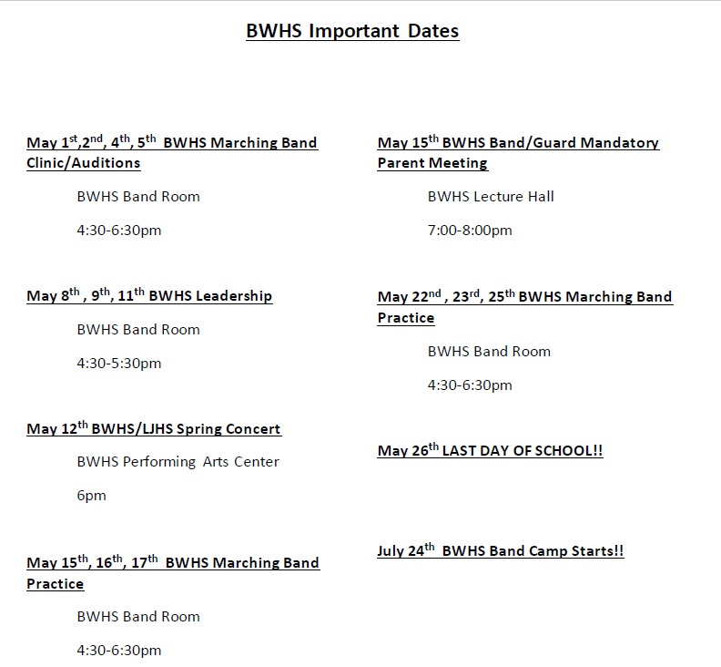 BWHS Band Important Dates.jpg