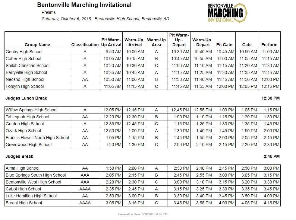 Bentonville invitational schedule.jpg